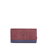 The Official Dutch Kipling Online Store portefeuille BROWNIE L