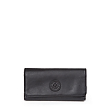 The Official Spanish Kipling Online Store Wallets BROWNIE L