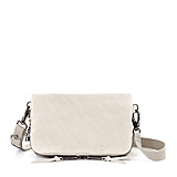 The Official French Kipling Online Store Clutch Handbags KAYLA