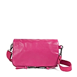 The Official German Kipling Online Store Clutch Handbags KAYLA
