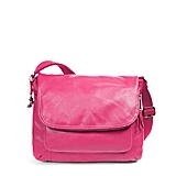 The Official Kipling Online Store Leather bags GARAN L