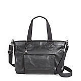 The Official German Kipling Online Store Leather bags NEW ELISE L