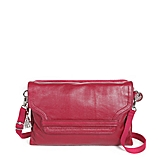 The Official Belgian Kipling Online Store Leather bags DREW SL