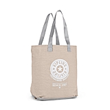 The Official UK Kipling Online Store All handbags HIPHURRAY N