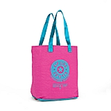 The Official Kipling Online Store All handbags HIPHURRAY N