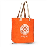 The Official Belgian Kipling Online Store Tous les sacs à main HIPHURRAY N