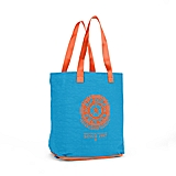 The Official Spanish Kipling Online Store Novedades HIPHURRAY N