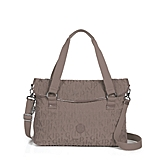 The Official Belgian Kipling Online Store All handbags EUNICE MA