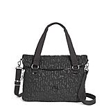 The Official Spanish Kipling Online Store All handbags EUNICE MA