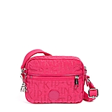 The Official Spanish Kipling Online Store Mini-bags LINA MA