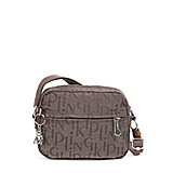 The Official Dutch Kipling Online Store schoudertassen LINA MA