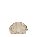 The Official French Kipling Online Store Trousse de Toilette GILES MA