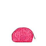 The Official Dutch Kipling Online Store portefeuille GILES MA