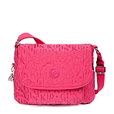 The Official French Kipling Online Store Shoulder bags GARAN MA