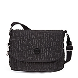 The Official UK Kipling Online Store Shoulder bags GARAN MA