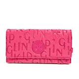 The Official Dutch Kipling Online Store portefeuille BROWNIE MA