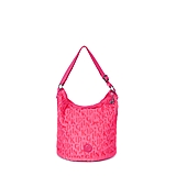 The Official French Kipling Online Store All handbags YESTIN MA
