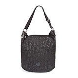 The Official Dutch Kipling Online Store All handbags YESTIN MA