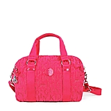The Official Belgian Kipling Online Store All handbags CASKA MA