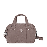The Official Spanish Kipling Online Store All handbags CASKA MA
