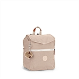 The Official French Kipling Online Store Tous les sacs à main TALMA SG