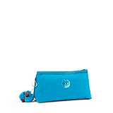 The Official Spanish Kipling Online Store Novedades BEACH POUCH