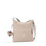 The Official Spanish Kipling Online Store Bolsos Pequeños ZAMOR