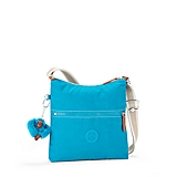 The Official UK Kipling Online Store Mini bags ZAMOR