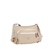 The Official French Kipling Online Store Tous les sacs à main SYRO SG