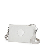 The Official French Kipling Online Store Shoulder bags CREATIVITY X BE