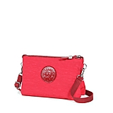The Official Spanish Kipling Online Store Shoulder bags CREATIVITY X BE