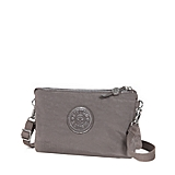 The Official UK Kipling Online Store Shoulder bags CREATIVITY X BE