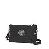 The Official Spanish Kipling Online Store Purses CREATIVITY X BE