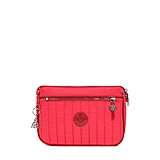 The Official UK Kipling Online Store Toiletry Bags PUPPY BE