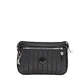 The Official UK Kipling Online Store Luggage PUPPY BE