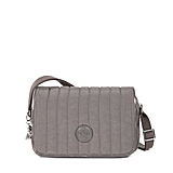 The Official Spanish Kipling Online Store Bolsos de hombro DELPHIN BE