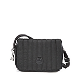 The Official UK Kipling Online Store Shoulder bags DELPHIN BE