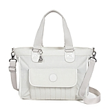 The Official French Kipling Online Store Shoulder bags NEW ELISE BE