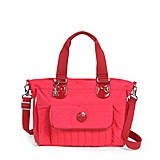 The Official German Kipling Online Store All handbags NEW ELISE BE