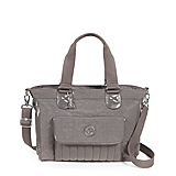 The Official French Kipling Online Store All handbags NEW ELISE BE