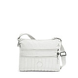 The Official French Kipling Online Store Across body bags ALVAR BE