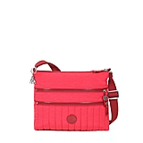 The Official Spanish Kipling Online Store Bandoleras ALVAR BE