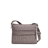 The Official German Kipling Online Store All handbags ALVAR BE