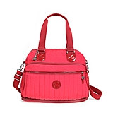 The Official French Kipling Online Store Shoulder handbags WEEKEND BE