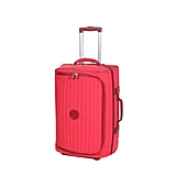 The Official French Kipling Online Store Cabin luggage TEAGAN S BE