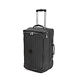 The Official Spanish Kipling Online Store Cabin luggage TEAGAN S BE