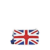 The Official French Kipling Online Store All accessories  Creativity XL N