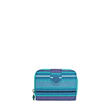 The Official French Kipling Online Store portefeuille NEW MONEY F