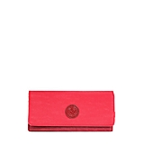 The Official Spanish Kipling Online Store Wallets BROWNIE F