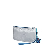 The Official French Kipling Online Store tous les porte-monnaie CREATIVITY XL F